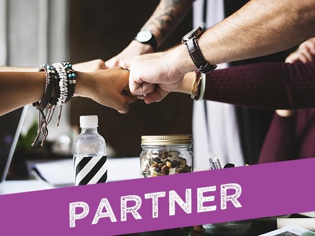 SF-Partner