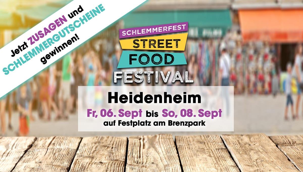 StreetFoodHeidenheimFacebook2019